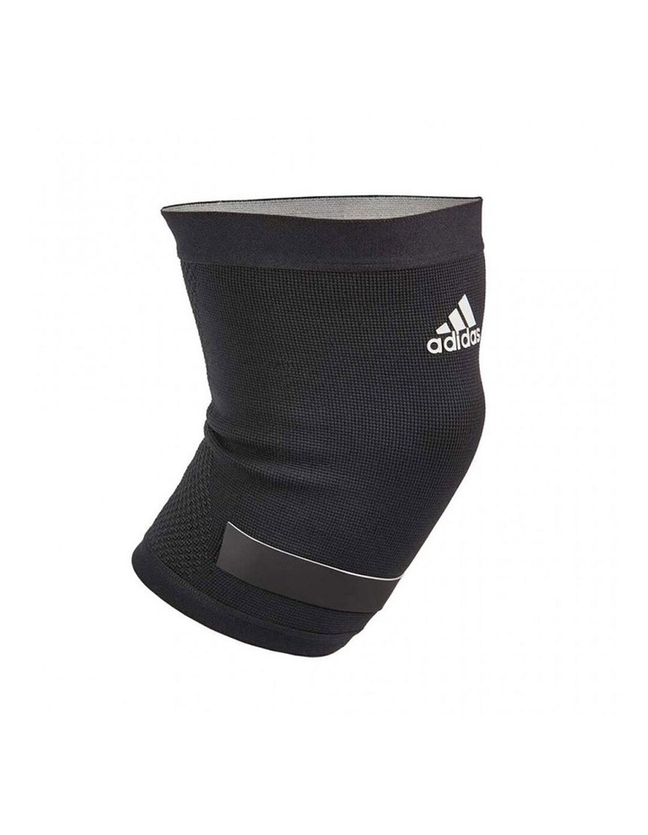 Performance Knee Support - L image 5