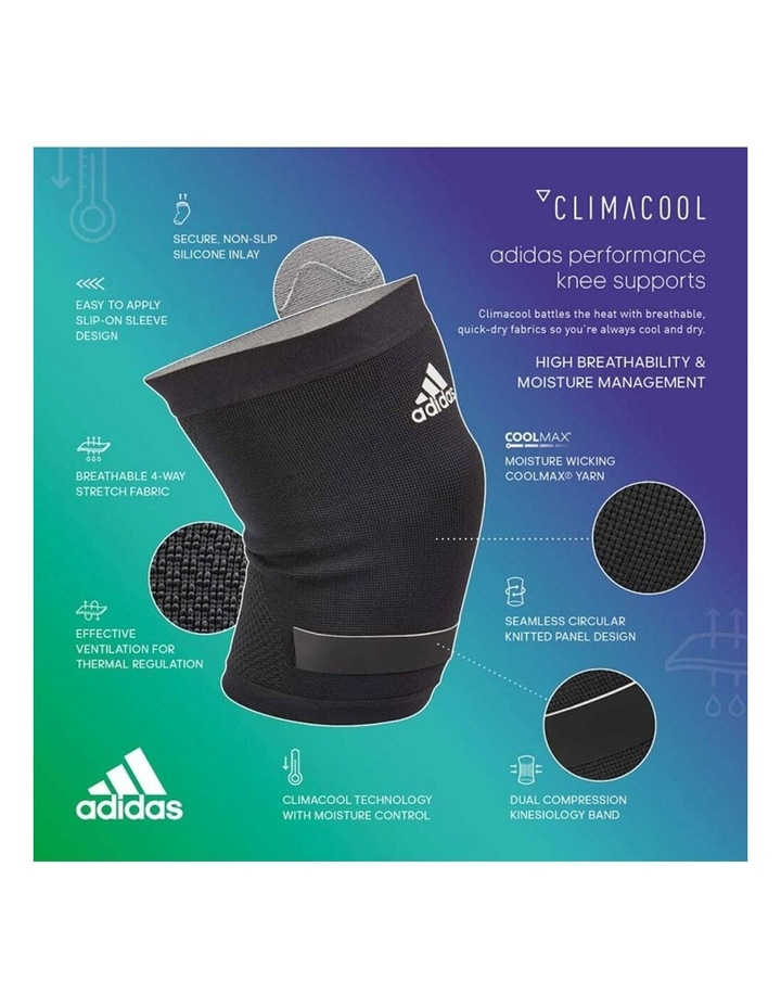 Performance Knee Support - L image 7