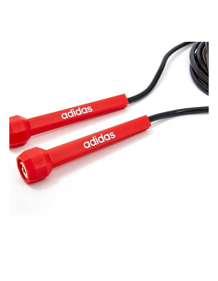 Essential Skipping Rope image 3