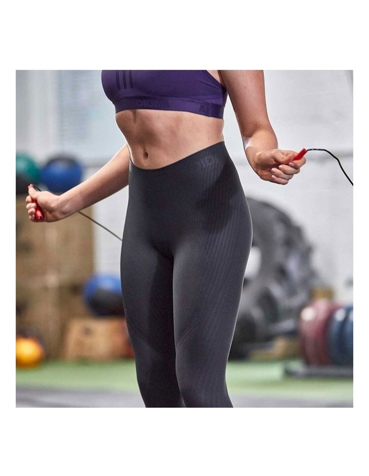 Essential Skipping Rope image 4