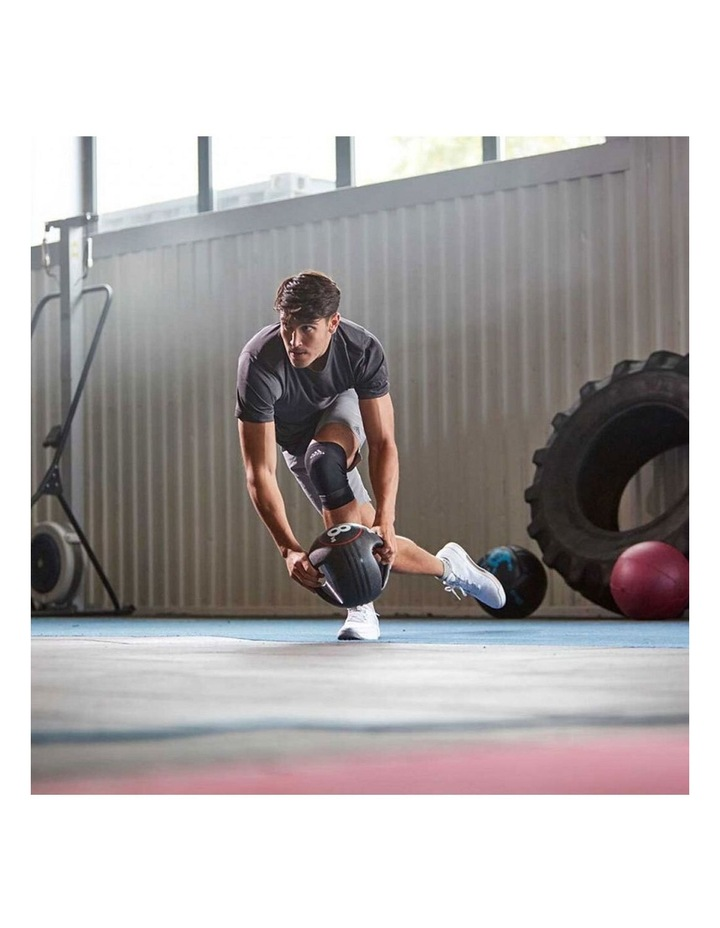 Performance Knee Support - XL image 6
