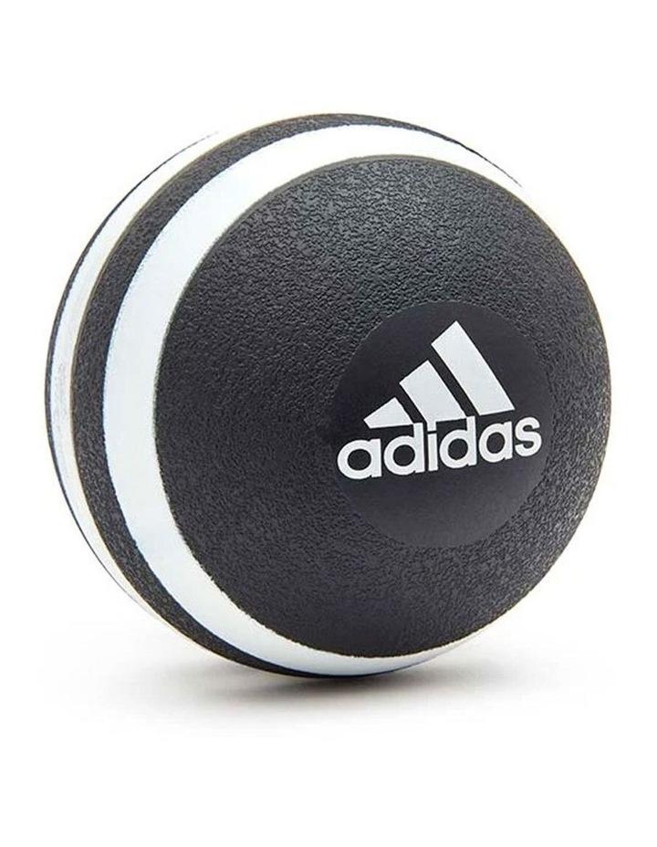 Massage Ball image 1
