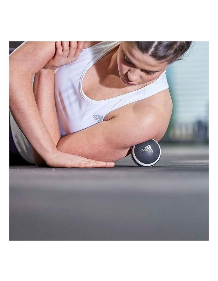 Massage Ball image 5