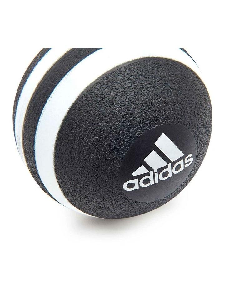 Massage Ball image 7