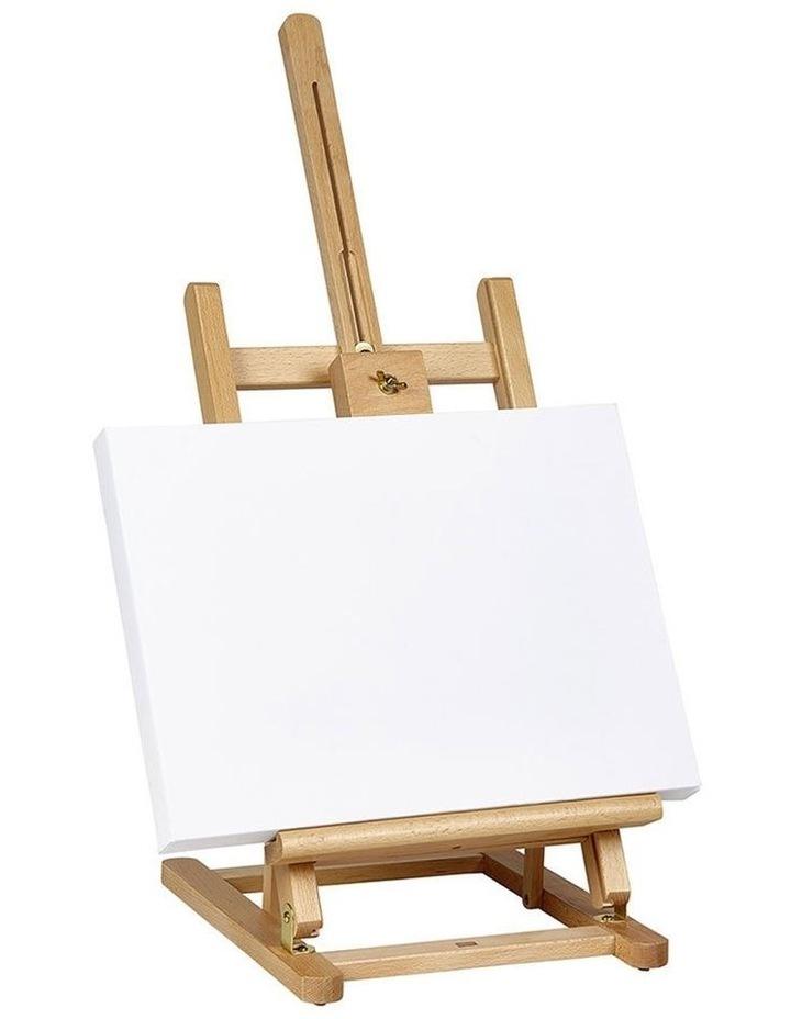 Artist Desktop Easel image 1