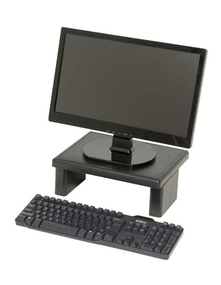 Stax Height Adjustable Monitor Stand image 3
