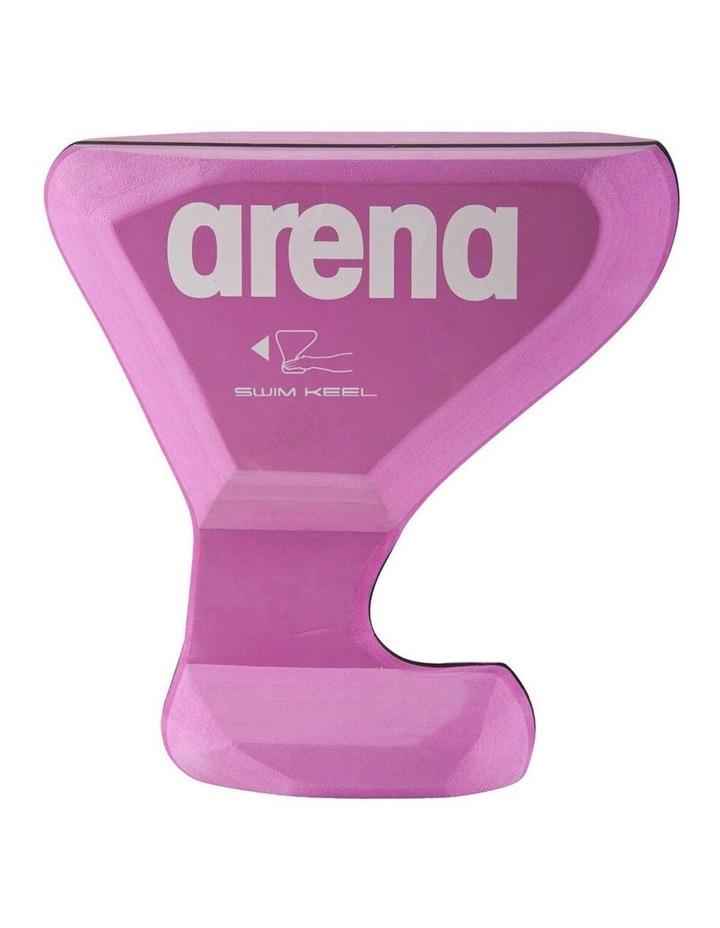 Swim Keel Training - Pink image 1