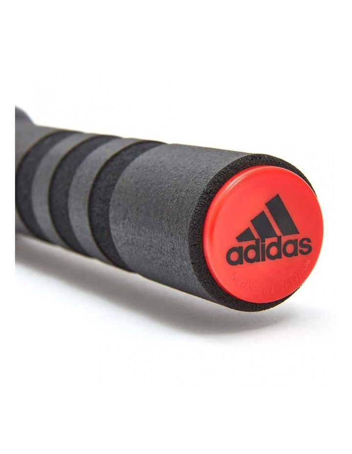 Massage Roller image 2