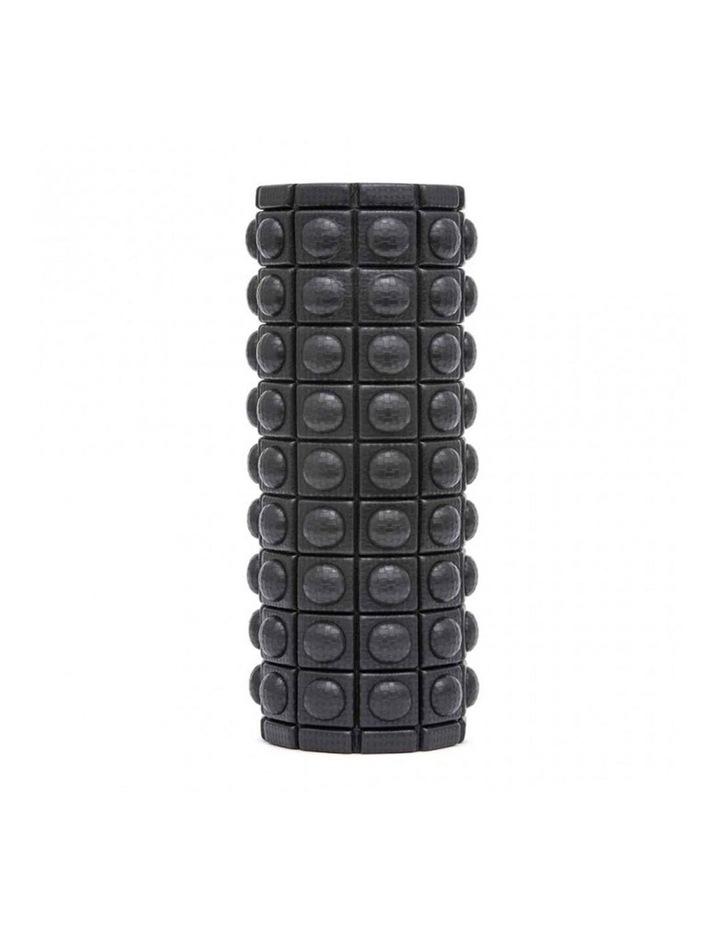 Textured Foam Roller image 4