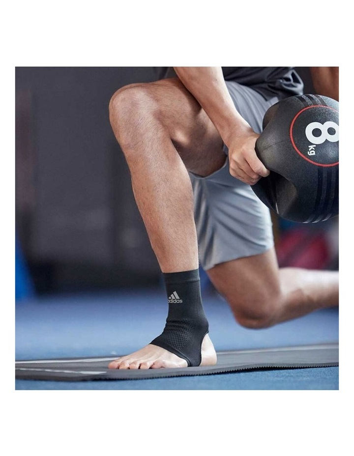 Performance Ankle Support - M image 4