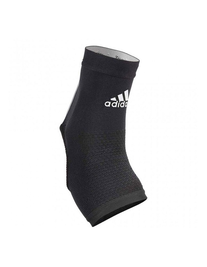 Performance Ankle Support - M image 6