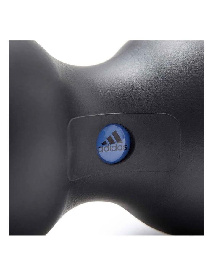 Double Massage Ball image 6
