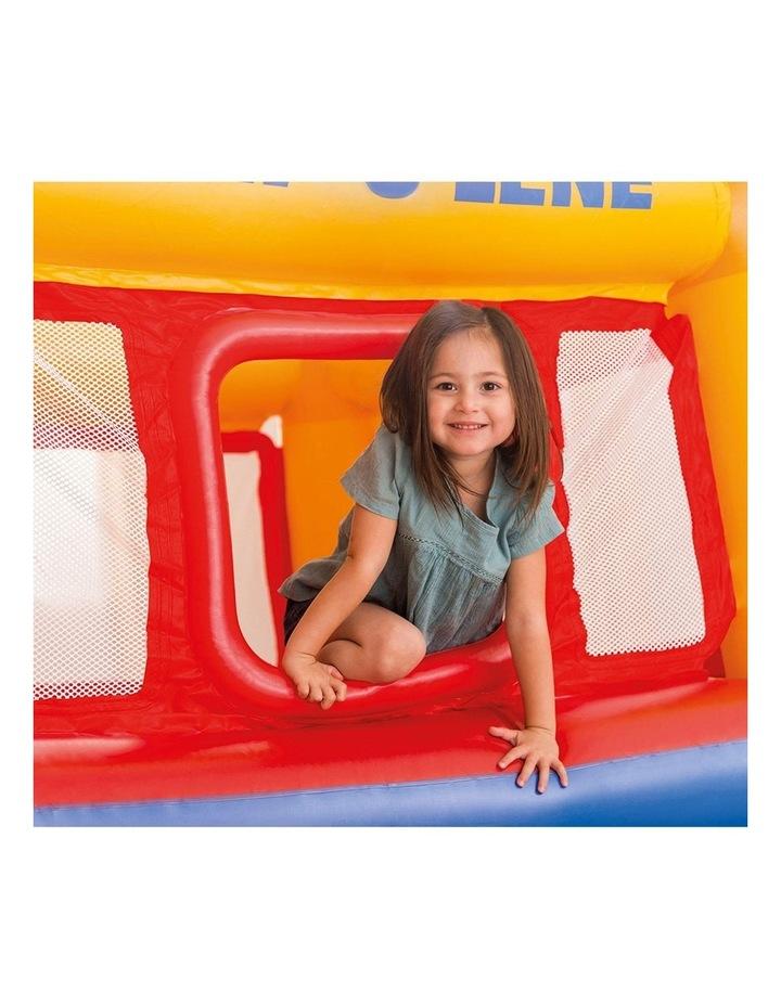 174cm Inflatable Jump O Lene Playhouse Kids Toy image 3