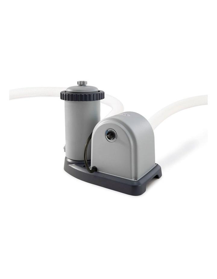 Cartridge Filter Pump image 1