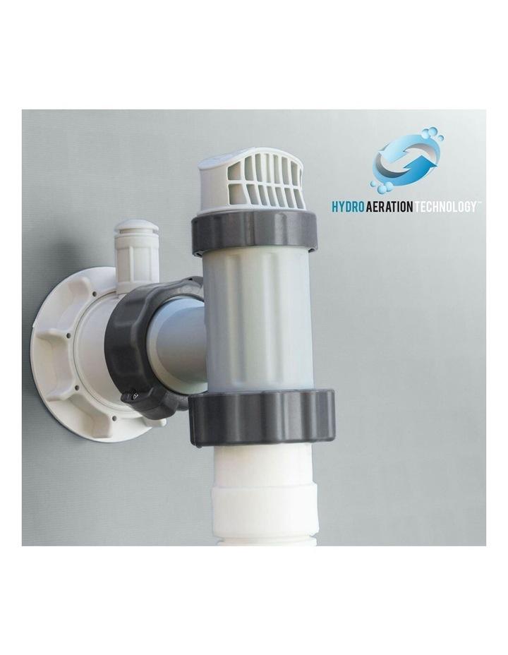 Cartridge Filter Pump image 2