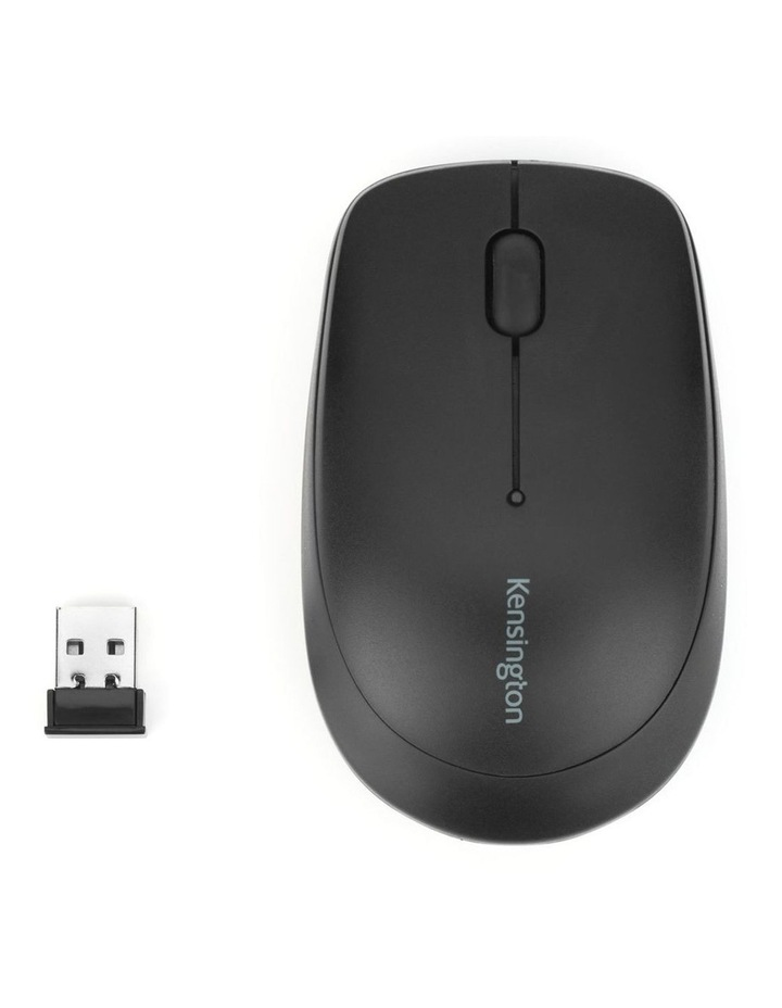 Pro Fit Wireless Mobile Mouse image 1