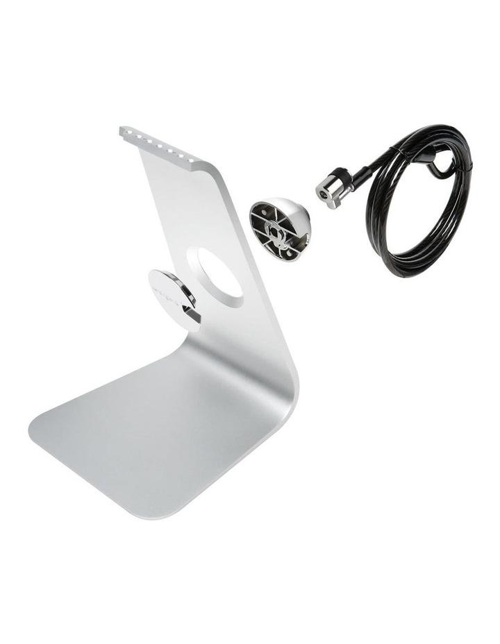 SafeDome Secure ClickSafe Keyed Lock for iMac image 3