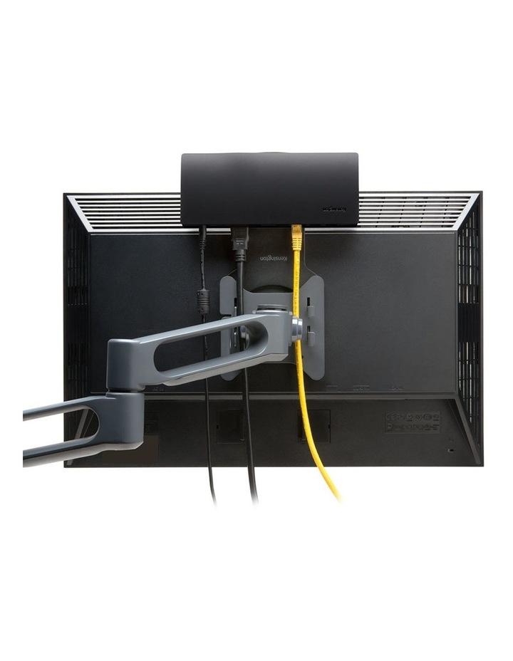 Universal USB-C Docking Station image 5