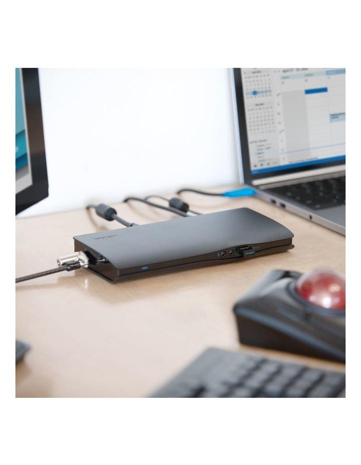Universal USB-C Docking Station image 7