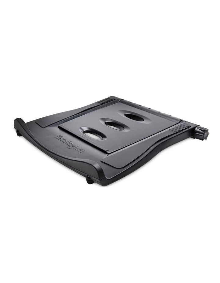 "12""-17"" Easy Riser Portable Laptop Stand image 3"