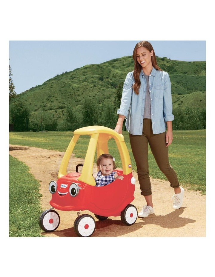 Cozy Coupe Kids Ride On Toy image 6
