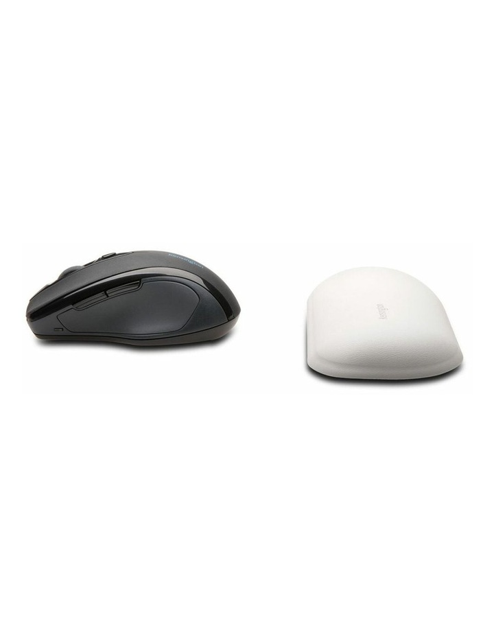 ErgoSoft Wrist Rest f/ Standard Mouse Grey image 4