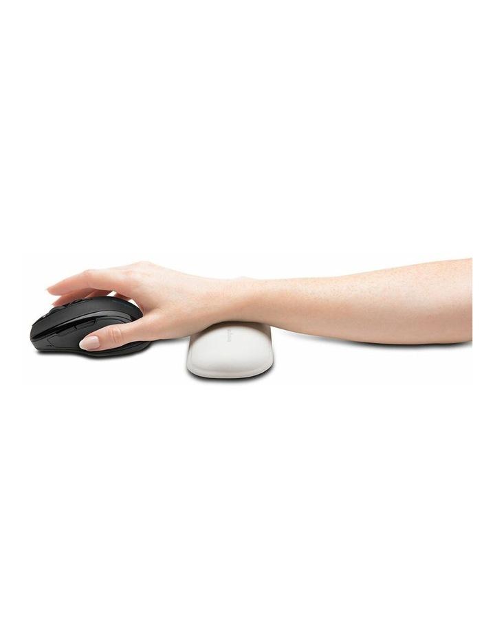 ErgoSoft Wrist Rest f/ Standard Mouse Grey image 5