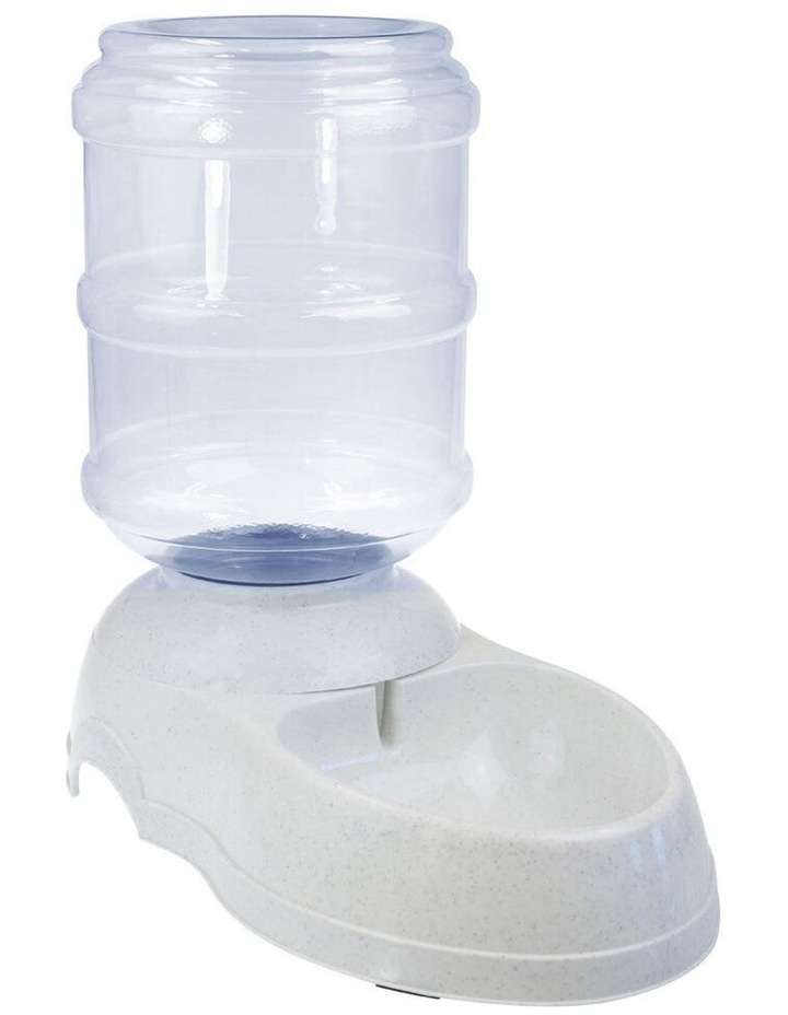 Paws & Claws 11L Gravity Water Dispenser image 1