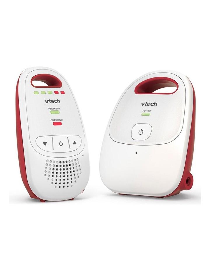 Safe & Sound Digital Audio Monitor image 1