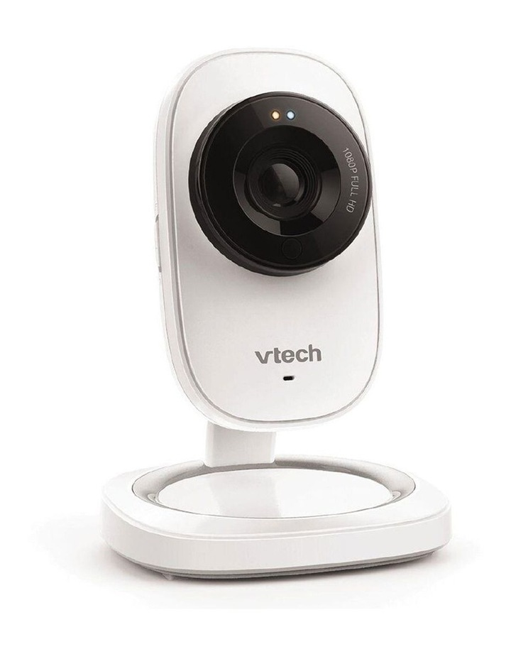 Additional Camera for RM5752 Wi-Fi 1080p HD Video Monitor W/Remote Access image 1