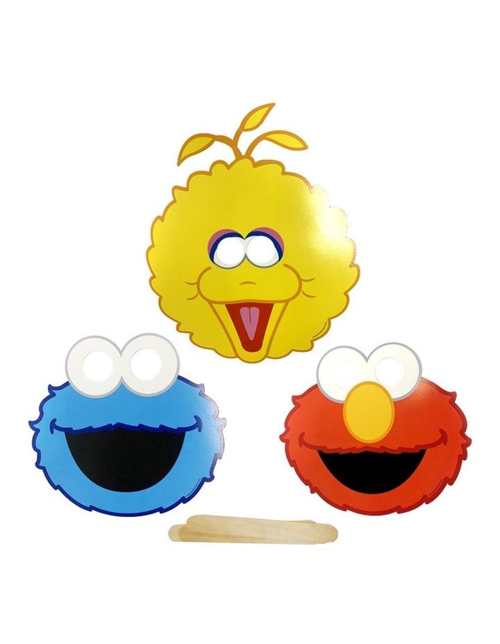 Sesame Street Showbag 20 image 7