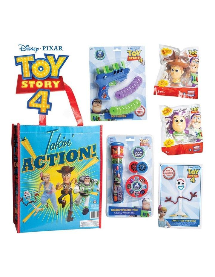 Toy Story 4 Showbag image 1