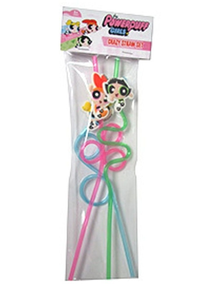 Powerpuff Girls Showbag image 2