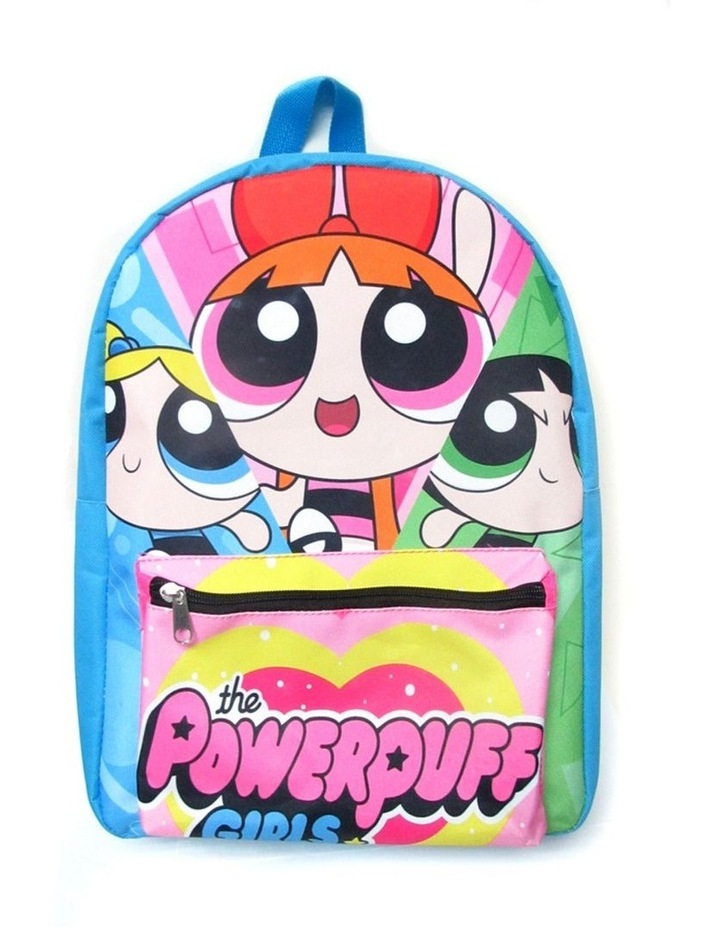 Powerpuff Girls Showbag image 6