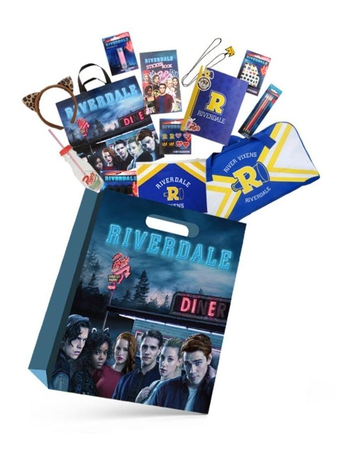 Riverdale Showbag image 1