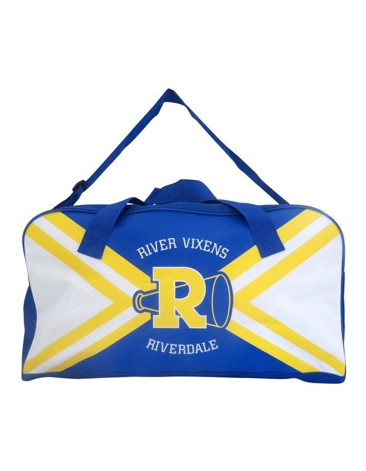 Riverdale Showbag image 3