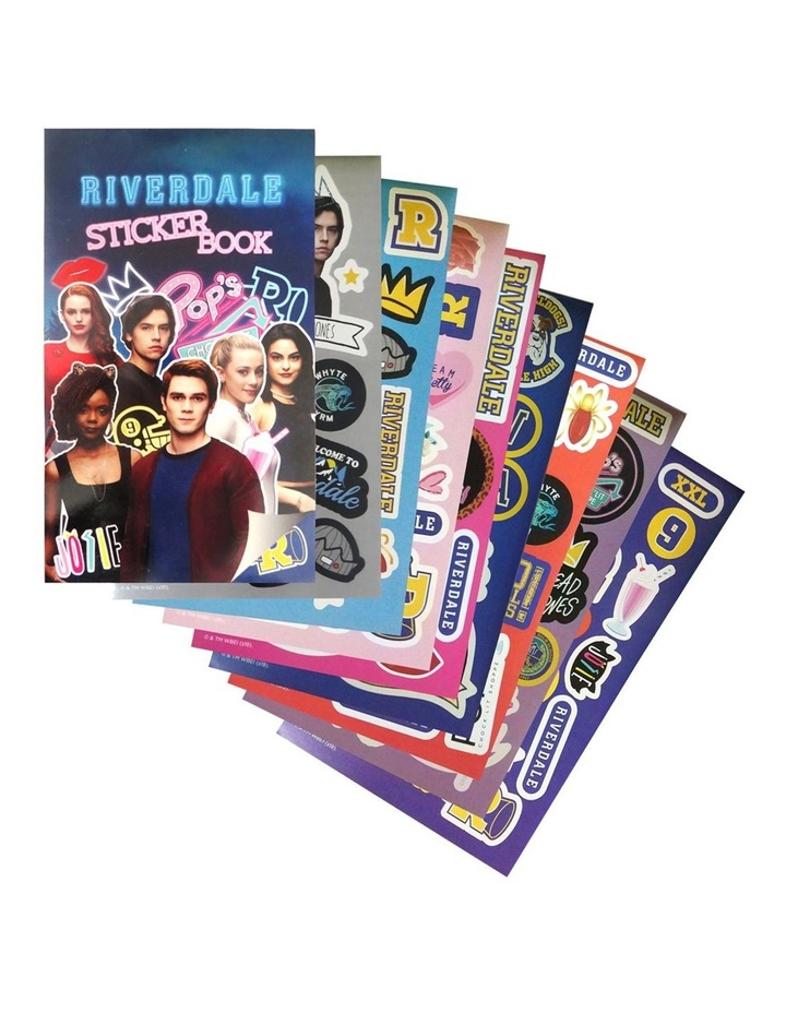 Riverdale Showbag image 4