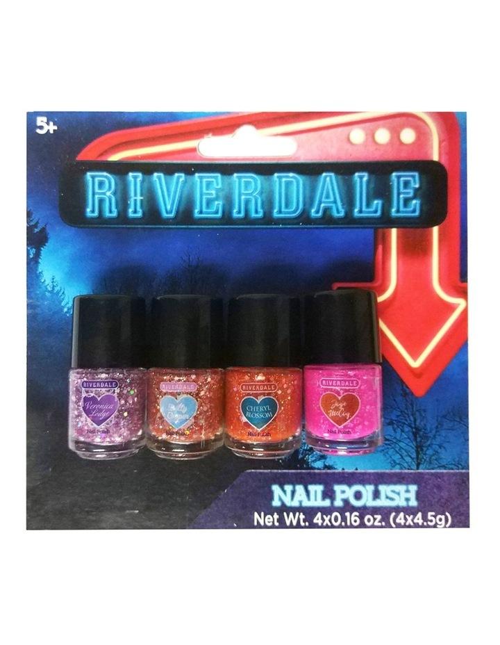 Riverdale Showbag image 7