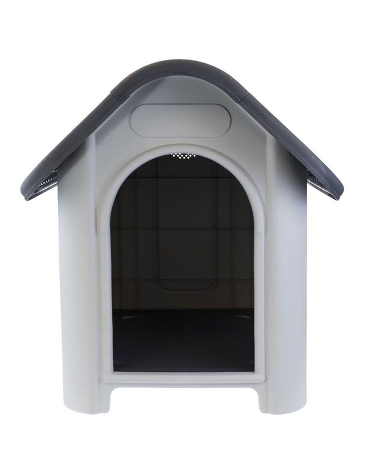 Outdoor Dog Kennel - Medium image 3