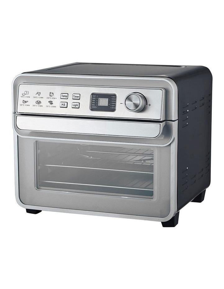 23L Air Fryer Convection Oven image 1
