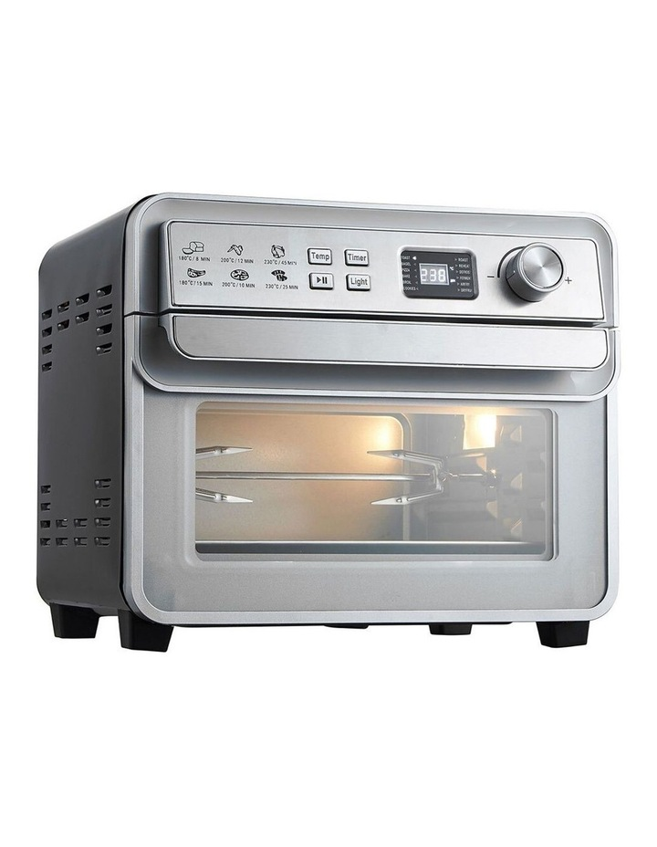 23L Air Fryer Convection Oven image 2