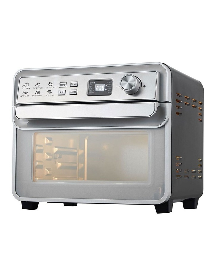 23L Air Fryer Convection Oven image 5