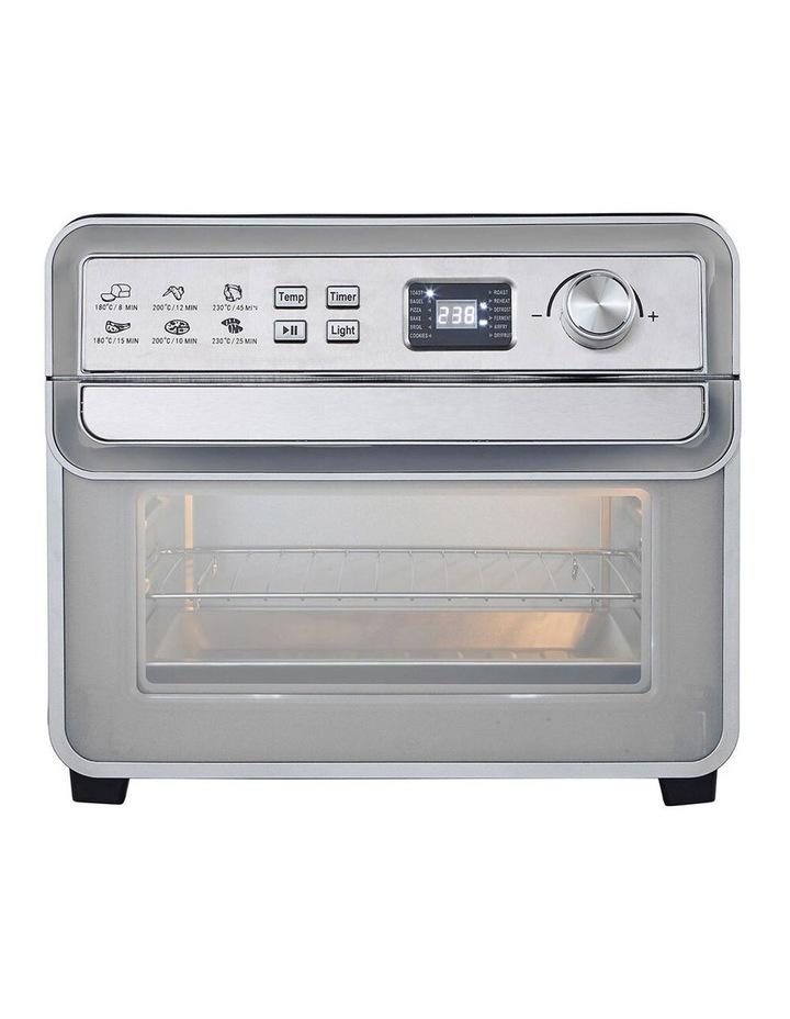 23L Air Fryer Convection Oven image 6