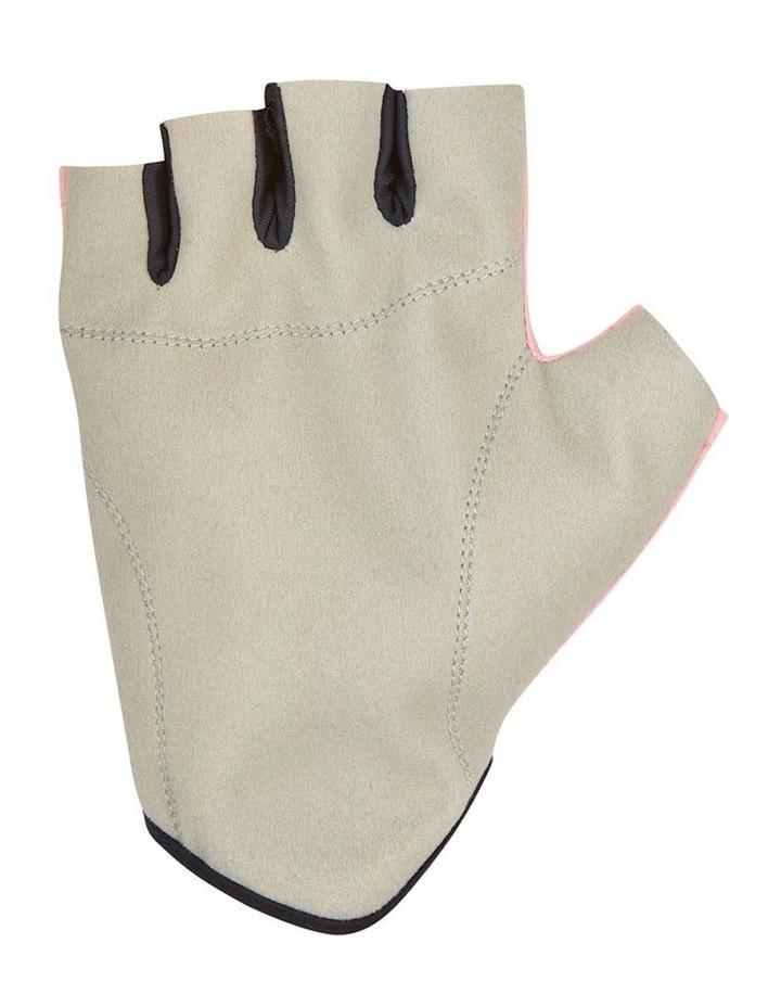 Essential Womens Gloves - Pink - Medium image 3