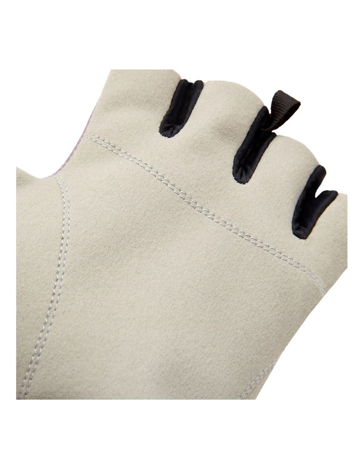 Essential Womens Gloves - Pink - Small image 6