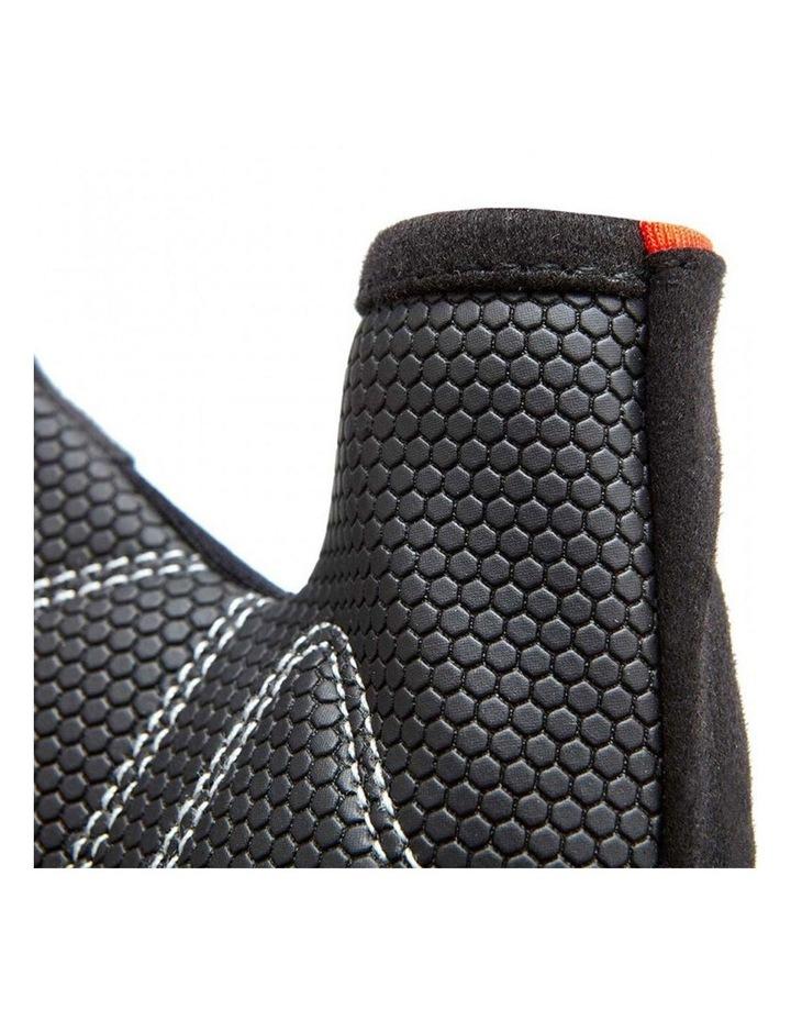 Elite Training Gloves - Black - XL image 2