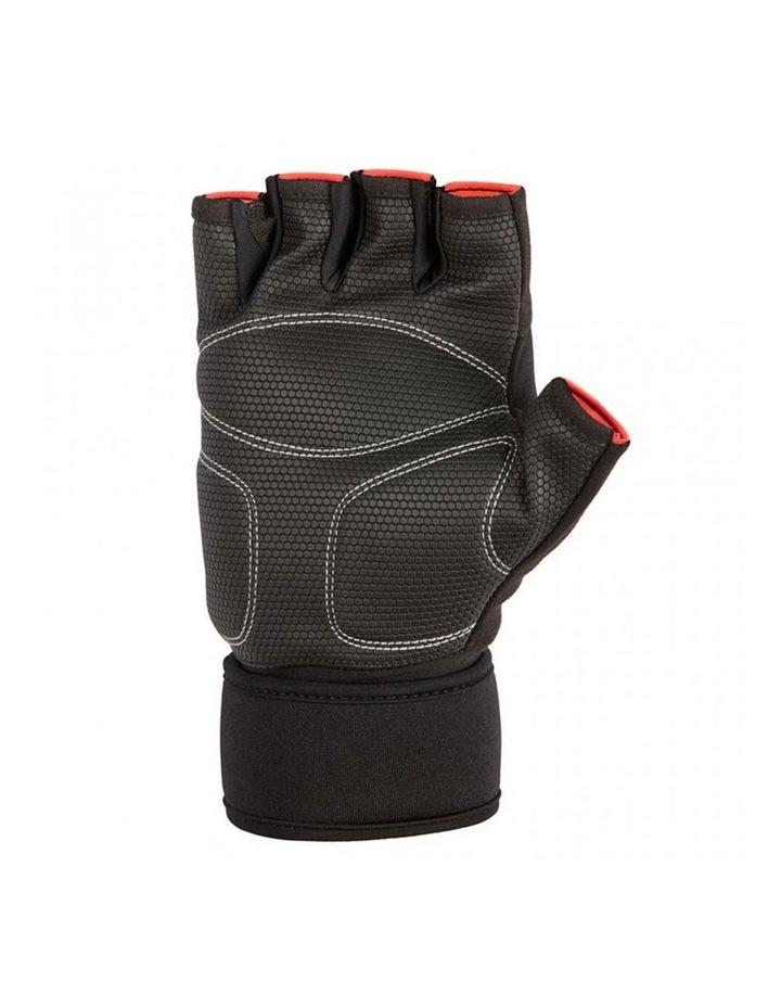 Elite Training Gloves - Black - XL image 3