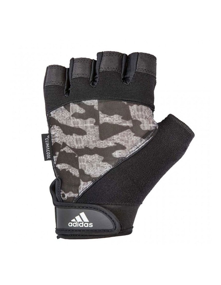 Performance Gloves - Power - S image 1