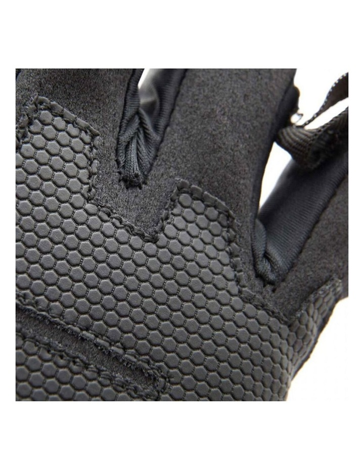 Performance Gloves - Power - XL image 2