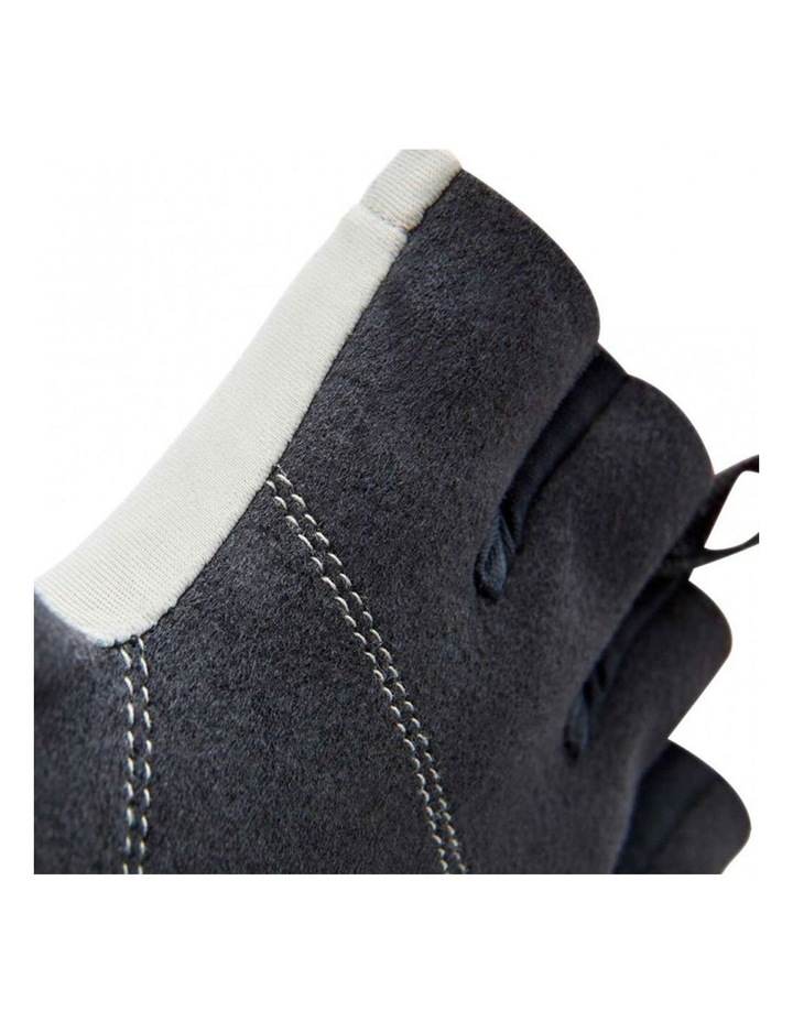 Womens Essential Gloves - Stone - L image 2